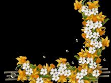 Marco flores vintage